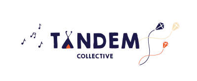 Tandem Collective