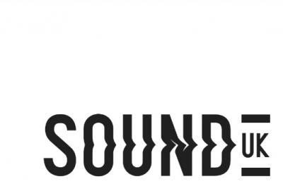 Sound UK