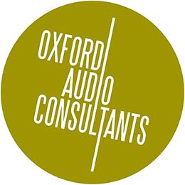 Oxford Audio Consultants