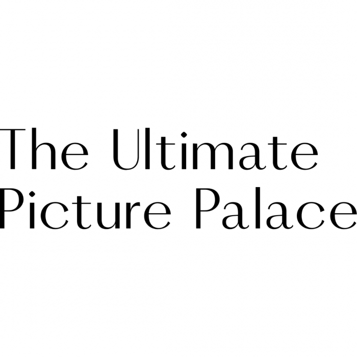 OCM Listening Parties 9 The Ultimate Picture Palace