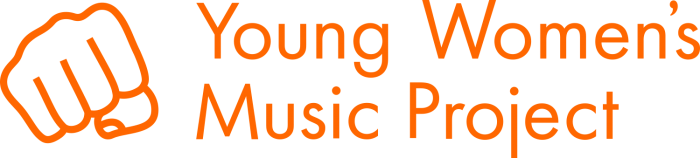 Young Women's Music Project