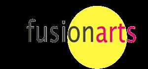 Fusion Arts Oxford
